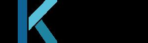 IKEM Logo